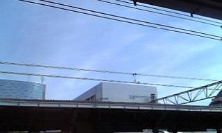 090329tokorozawa2