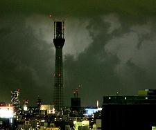 20100914_tokyo